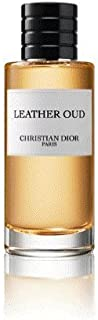 Best christian dior oud perfume Reviews