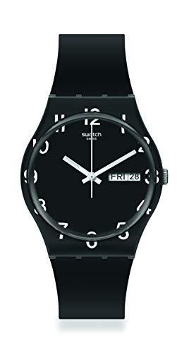 Reloj - Swatch - para Unisex - GB 757