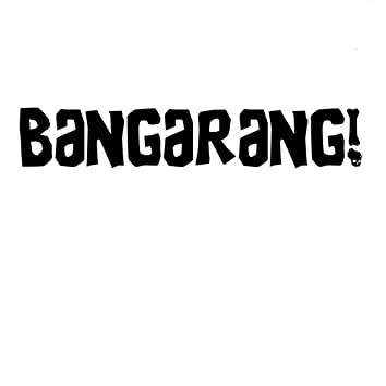 Bangarang - Single (Skrillex & Sirah Tribute)
