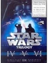 Star Wars: Big Trilogy No 1: 84