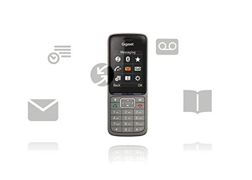 Gigaset SL750 Pro