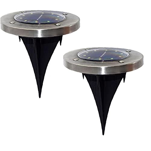 luces led solares jardin fabricante Allwiner