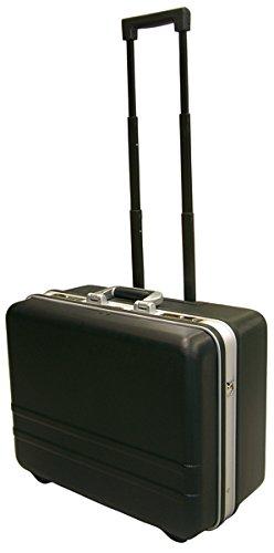 Haupa 220023 Werkzeugkoffer/-tasche leer