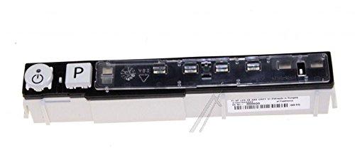 INTERNATIONALRICAMBI SCHEDA ELETTRONICA LED DIGITALE LAVASTOVIGLIE ORIG ARISTON C00293205