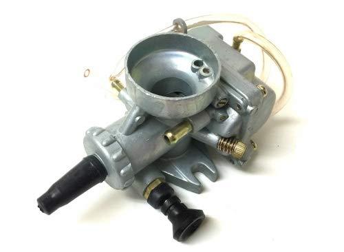 20mm VM20 Tuning Racing Vergaser für Yamaha DT GT TY RD 50 80 MX M
