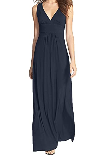 Top 10 best selling list for wedding dress with v waistline