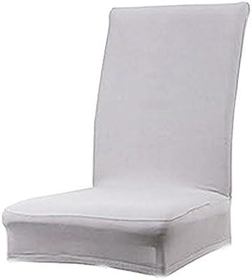 IMPT-HOME-DESIGN - Pack 4 sillas tapizadas en Polipiel ...