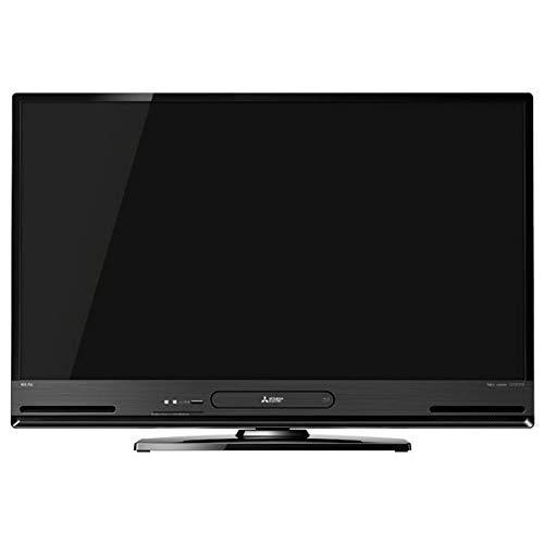 三菱『REAL BHR11シリーズ(LCD-A40BHR11)』