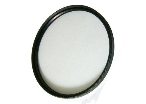 Fotga 62mm 8X 8 Point 8PT Star Filter for 62mm DSLR Camera Lens