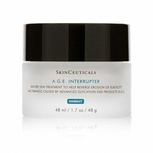 SkinCeuticals A.G.E. Interrupter -1.7 oz/48 ml/48 gm