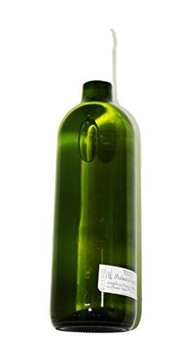 , vino turbio mercadona, saloneuropeodelestudiante.es
