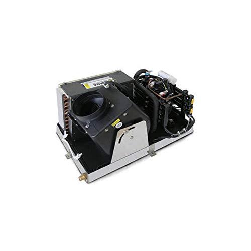 Climma Condizionatore + Pannello 220 V 16000 BTU