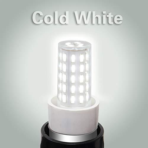PYJR E14- Cool White