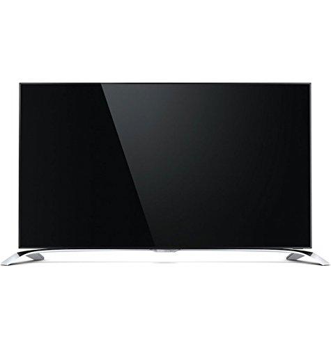 Philips 55PUS9109 139 cm (Fernseher,1000 Hz)