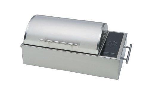 Kenyon B70082 Portable Electric Grill