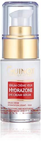 Guinot Hydrazone Yeux Eye - Crema hidratante, 15 ml