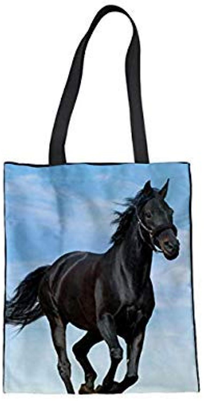 Bloomerang Women Shoulder Bag Canvas Handbag for Girls Top-Handle Bags Crazy Horse Beach Tote Bolsas Female sac a Main Shopping Bags color Z2410Z22 34X42X1.5cm