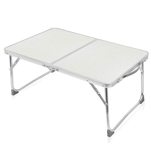 アウトドア テーブル 折りたたみ キャンプテーブル 机 ソロテーブル バーベキュー BBQ用 ロールテーブル 丈夫 コンパクト 荷重30kg