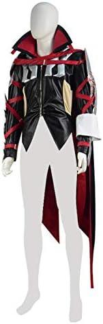 Code vein cosplay _image1