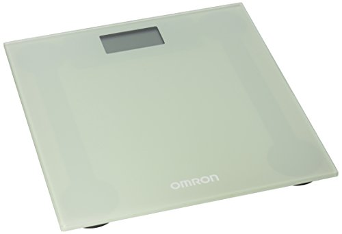 Balança Digital Omron HN-289-LA, Omron