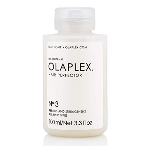 OLAPLEX Hair Perfector No.3 - Cuidado capilar, 100 ml
