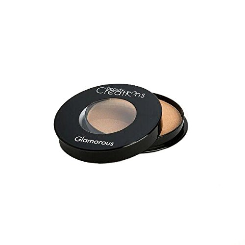 BEAUTY CREATIONS Glowing Highlighters - Glamorous