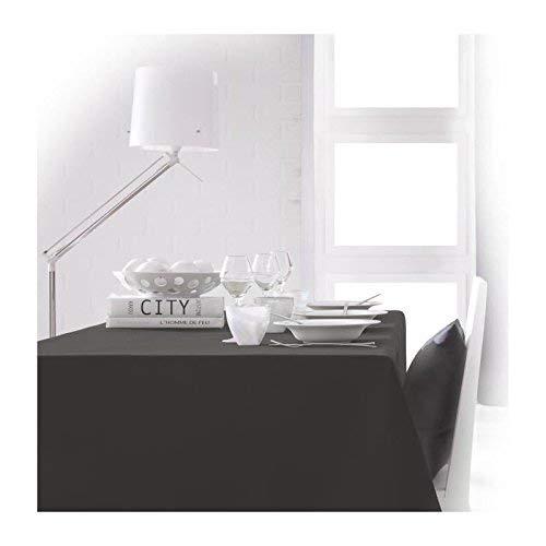 Today 256402 tafelkleed van polyester, 150 x 250 cm