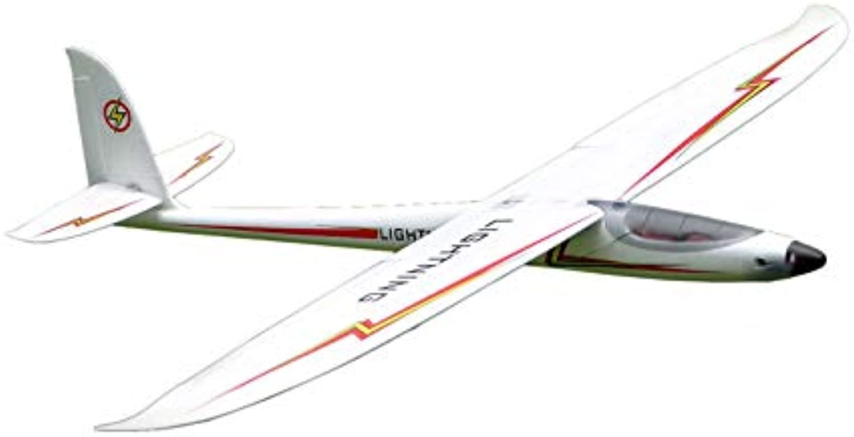 Amewi Lightning Hotliner 150 cm