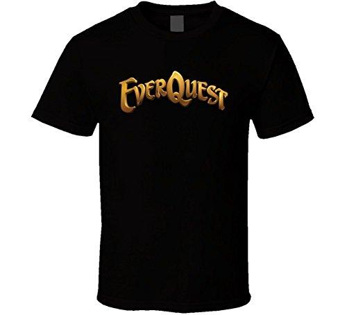 Golden dosa Everquest T Shirt
