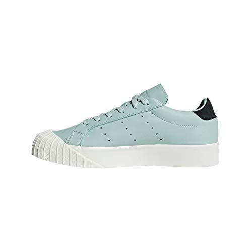 adidas Everyn W Zapatillas Mujer Verde 39 1/3