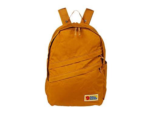 Fjällräven Vardag 28 Laptop Backpack