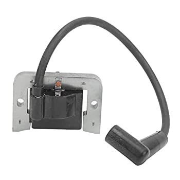 Ignition Coil OEM 2458445S 2458401S Replacement Fit for Kohler CH18 CH20 CH22 CH23 SV715 SV720 Engine