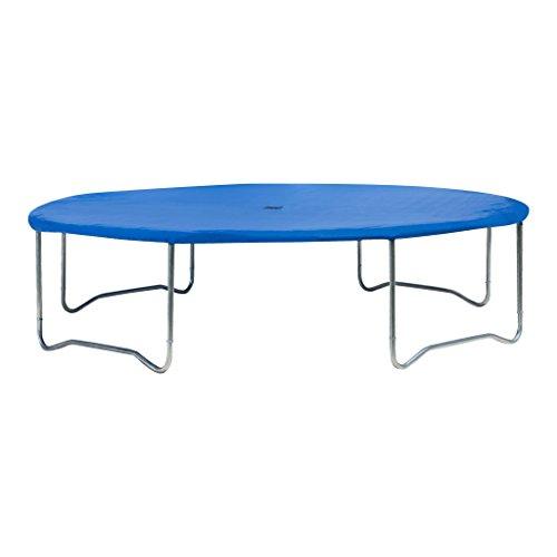 Deksel voor trampoline 244 cm
