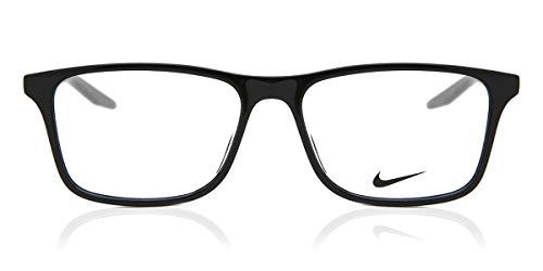Eyeglasses NIKE 5017 002 Black