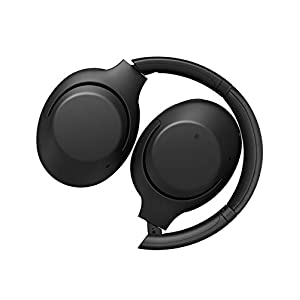 Sony WHXB900 Extra Bass Wireless Noise Cancelling Headphones