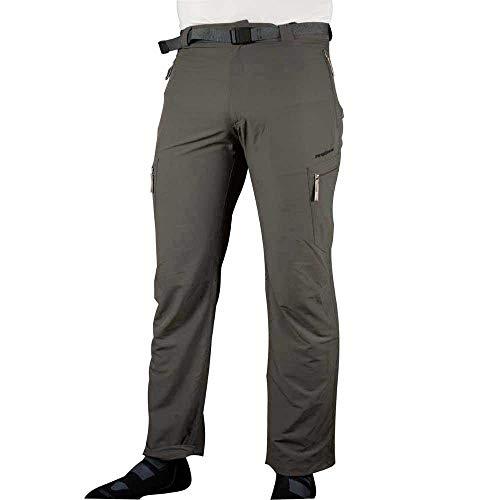 Trangoworld Ungar Pants S
