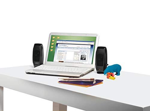 Build My PC, PC Builder, Logitech 980-000012