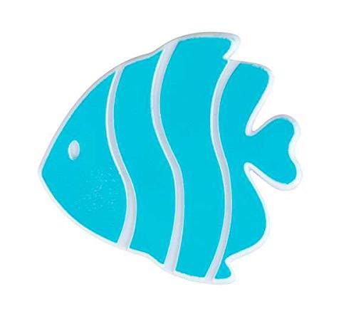 WENKO Anti-Rutsch-Sticker Fisch