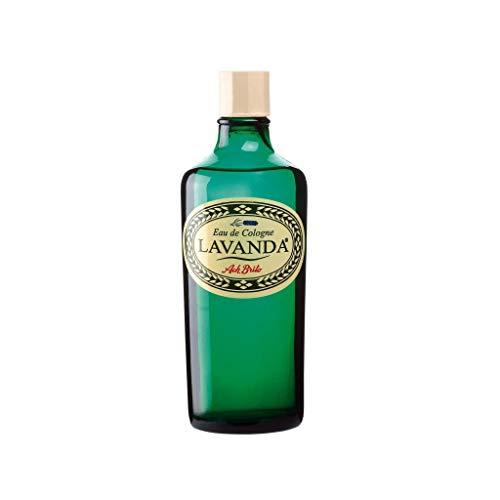 Ach Brito Ach brito lavendel eau de cologne 400ml