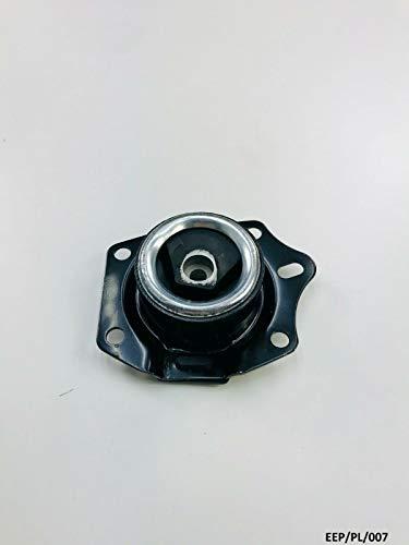 PRONTO Support moteur avant droit PT Cruiser 2002-2010/Neon 2000-2005.