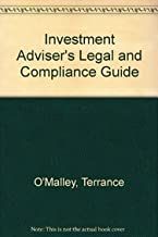 Investment Adviser's Legal & Compliance Guide