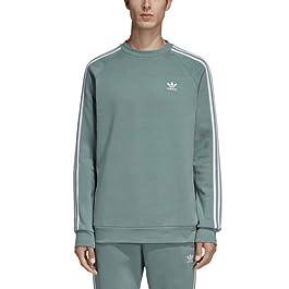 adidas Originals Men's Sweater