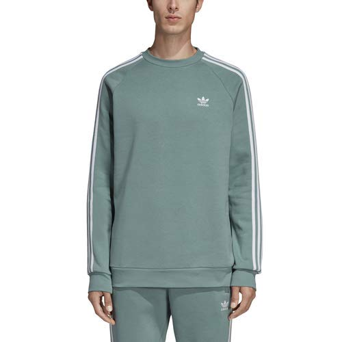 adidas Originals Men's Sweater