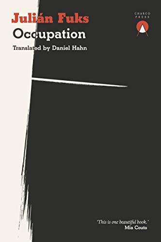 Occupation (English Edition)
