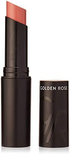 Sheer Shine Stylo Argan Oil Lipstick with SPF 25 02 Rosey Nude product image