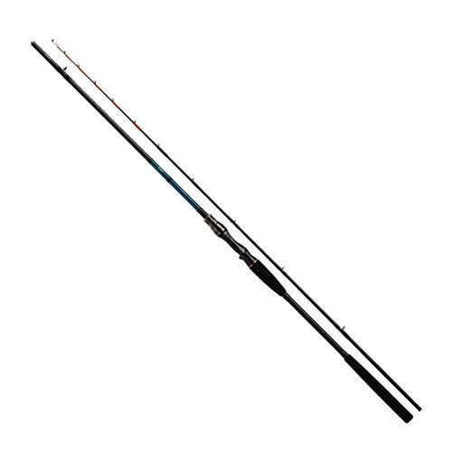 ダイワ(DAIWA) エギタコ X M-180