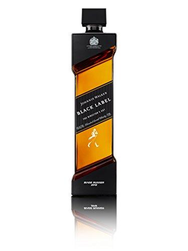 Johnnie Walker Blade Runner Director's Cut Blended Scotch Whisky (1 x 0.7 l)
