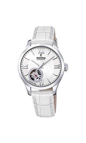 Festina Reloj de Vestir F20490/1