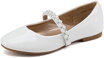 Children wedding shoes _image4