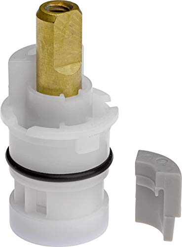 Delta Faucet RP47422 , Two Handle Ceramic Stem Cartridge for (Pair)